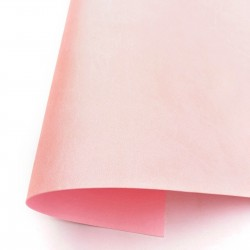 Ecoleather matte - Crepe Pink