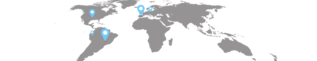 Find a retailer in your country